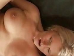 Horny Juliana Jolene Enjoys a Deep Screwing
