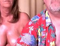 theflatlander secret movie scene on 05/17/15 22:58 from Chaturbate