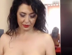 xmilfslave secret episode on 07/14/15 10:48 from chaturbate