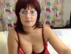 gretamilf secret video 07/01/15 on 11:52 from Chaturbate