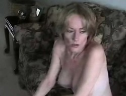 Shagging my wife mother Latin babe from 1fuckdatecom