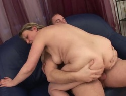 Marcel Manigati is in the mood for fucking and spreads for hard dicked bang buddy