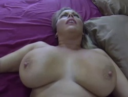 Stepmom &, Stepson Affair 61 Mom I Always get what I Want