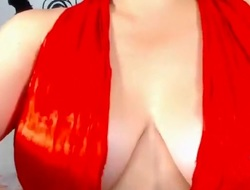 fetishdirtymature amateur record on 07/13/15 17:46 from Chaturbate