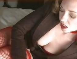 MistressT - 24 Great Cum Scenes