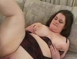 Hottest pornstar in fantastic dildos/toys, threesomes porn scene